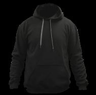 Picture of 43 Premium Pullover Hoody