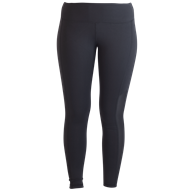 Picture of Ladies Performance Pant