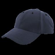 Picture of 57 Microfibre Ball Cap