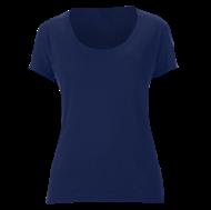Picture of 59 Ladies Scoop Neck T-Shirt