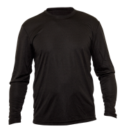 Picture of Performance long sleeve shirt
