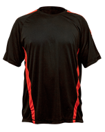Picture of 22 Pro Performance short sleeve shirt