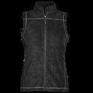 Picture of VX-4W Women's Reactor Fleece Vest