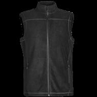 Picture of VX-4 Men's Reactor Fleece Vest