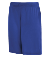 Picture of ATC Pro Team Shorts