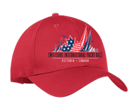 Picture of 124 Baseball Cap