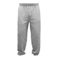 Picture of 18 Sweatpants