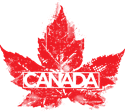 Picture of Maple-leaf415e9390-decb-4e2a-a8a2-9108cf7ab87f.png