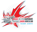 Picture of 2017-Canadian-Judo-Open-Championships FF Female2d5b06ef-4966-4170-8da3-02453c6455e9.png