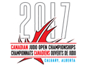 Picture of 2017-Canadian-Judo-Open-Championships LC5df0c249-4a23-4d24-896b-c2ac52ae91cc.png