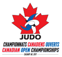 Picture of 2017-Canadian-Judo-Open-Championships-Main-2 FF1b3879c7-bf0c-4f80-a0ad-adf82149493d.png