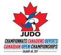 Picture of 2017-Canadian-Judo-Open-Championships-Main-2_LCe9797d84-4728-4ed9-820d-dea84934c3bb.png