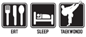 Picture of eat sleep taek0ef14373-dfbe-4870-acee-b963f8b748ac.png