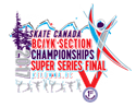 Picture of 2017-Skate-Canada-BCYK-Section-ChampionshipsSuper-Series-Final_LCc8bac79c-c181-48fa-9a14-b59cb13e477a.png