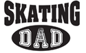 Picture of Skate Dadab776368-9408-46d2-9a66-cf3b7a82027b.png