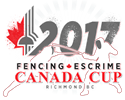 Picture of Fencing-Canada-Cup_FF6945fb10-a43b-4d2c-a4a3-78f6d66682ce.png