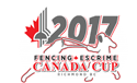 Picture of Fencing-Canada-Cup_LC08ff9cdb-51f8-424c-9e86-2c0ee35a55d3.png