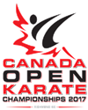 Picture of 2017-Canada-Open-Karate-Champs Main 1 FFf581d846-fa75-46b9-b294-d609a423988d.png