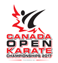Picture of 2017-Canada-Open-Karate-Champs Main 1 LCa68fe464-c4ed-4860-955a-f3b238a8e33a.png