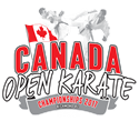 Picture of 2017-Canada-Open-Karate-Champs Main 2 FF1835f338-ea64-44af-b79e-0fdbbaca469d.png