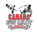 Picture of 2017-Canada-Open-Karate-Champs Main 2 LC0890847a-1af5-4b7b-8a39-c4b8f877c091.png