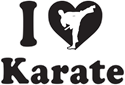 Picture of I heart Karatef9363edb-360f-4bce-ad55-e41e38b7dfb4.png