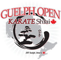 Picture of 2017 Guelph Open Karate Shiai FF19a78385-7d23-422e-ad68-a0bd6df1ef6d.png