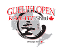 Picture of 2017-Guelph-Open-Karate-Shiai_LC164c8b26-6152-43c4-92f2-5ccb515fe669.png