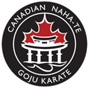 Picture of 2017-Guelph-Open-Karate-Shiai_LC3378c942e-1f66-4ade-a049-54fce62f2996.png