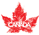 Picture of Grunge-Maple-Leaf_Large7f44078c-2f7b-467b-a00e-4fe993a69aff.png