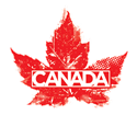 Picture of Grunge-Maple-Leaf_Smalla81aade7-d03d-4e71-be18-264457245c59.png