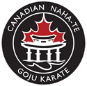 Picture of 2017-Guelph-Open-Karate-Shiai_FF389f7b775-450f-4969-96b6-ee22ea148014.png