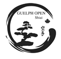 Picture of 2017-Guelph-Open-Karate-Shiai_LC24792dbae-f946-49d9-978b-4112cc66abd5.png