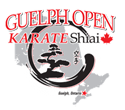Picture of Guelph-Karate-2018_LCf385c0b7-781b-4497-8c17-7890a1290ff9.png