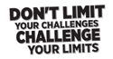 Picture of Dont Limit Challengese9ea62a2-fbed-4389-af23-f029f63ec1f1.png