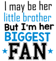 Picture of HerBiggestFanBrother81bed086-0356-40c7-ad2f-c6ccb82f134b41af452a-2748-433e-b014-795b2f454261.png