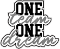 Picture of One team one dream7cbde436-bfc3-4d4d-a88b-69a94cc2f702.png