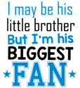 Picture of HisBiggestFanBrothere3c76c2f-fa1d-46a1-abab-89aa97d308bd86fa0fe1-6bed-4d4f-a18a-657b05d440e5.png