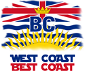 Picture of BC Spirit full8e061d9b-c426-49ca-9fa3-ac34e6e61f4a.png