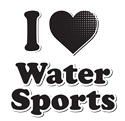 Picture of I heart water sports1a2ac160-cc83-4277-9902-36111cddbc81.png
