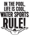 Picture of In the pool life is coolc51cef76-418d-4bb5-8df1-1a611da7b34c.png