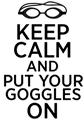 Picture of Keep Calm goggles on2014ee23-d034-479b-bc4d-3047d8665d60.png