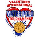 Picture of Water-Polo-Tournament-2020-Final-Breast-Deisgn75602425-fa04-48c7-a5d9-0f436177503d.jpg