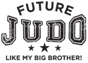 Picture of Judo-NEW-SLOGANS copy14f440418e-fbf2-4b36-9198-c8af158e3b4f.png