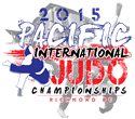 Picture of Pacific-International-2015-Maind7dae4b2-0edc-47e9-8af3-38a55aafcdf1.png